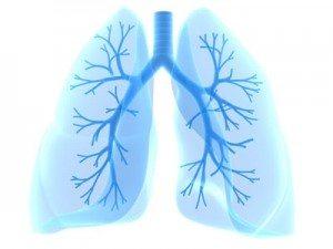 Lung Surgery Boulder