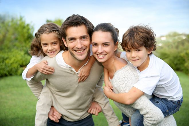Family Health Alpine Surgical Boulder