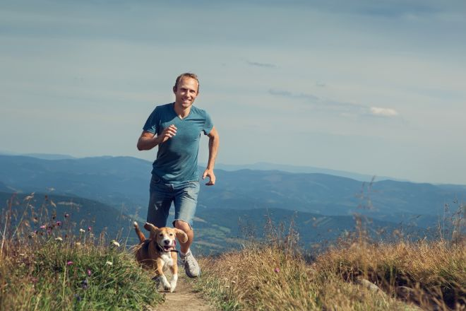 Get active again - Alpine Surgical Hernia